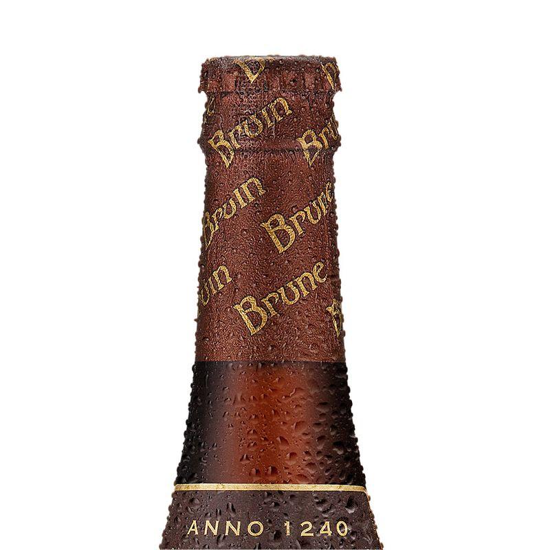 Cerveja-Leffe-Brown-330ml