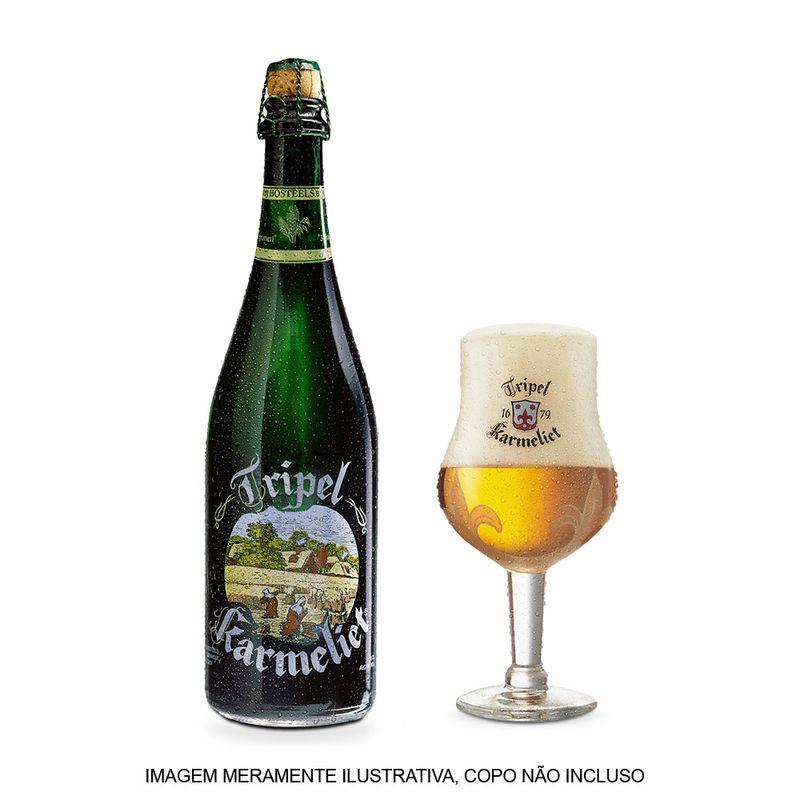 Cerveja-Tripel-Karmeliet--750ml