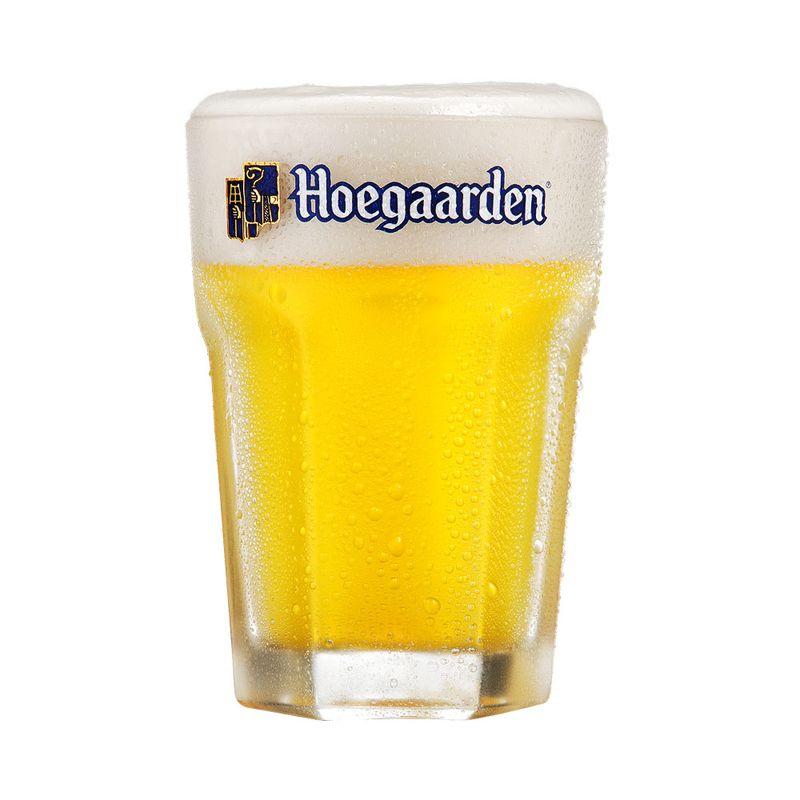 Copo-Hoegaarden-400ml---1-unidade