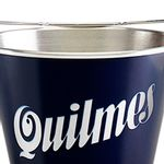 quilmes_3