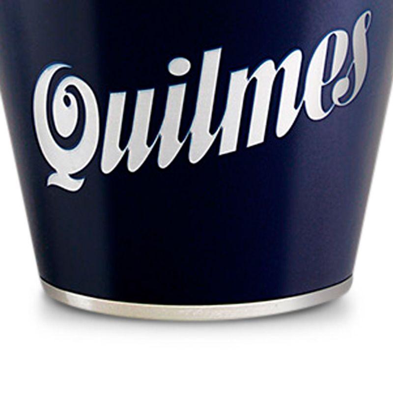 quilmes_4