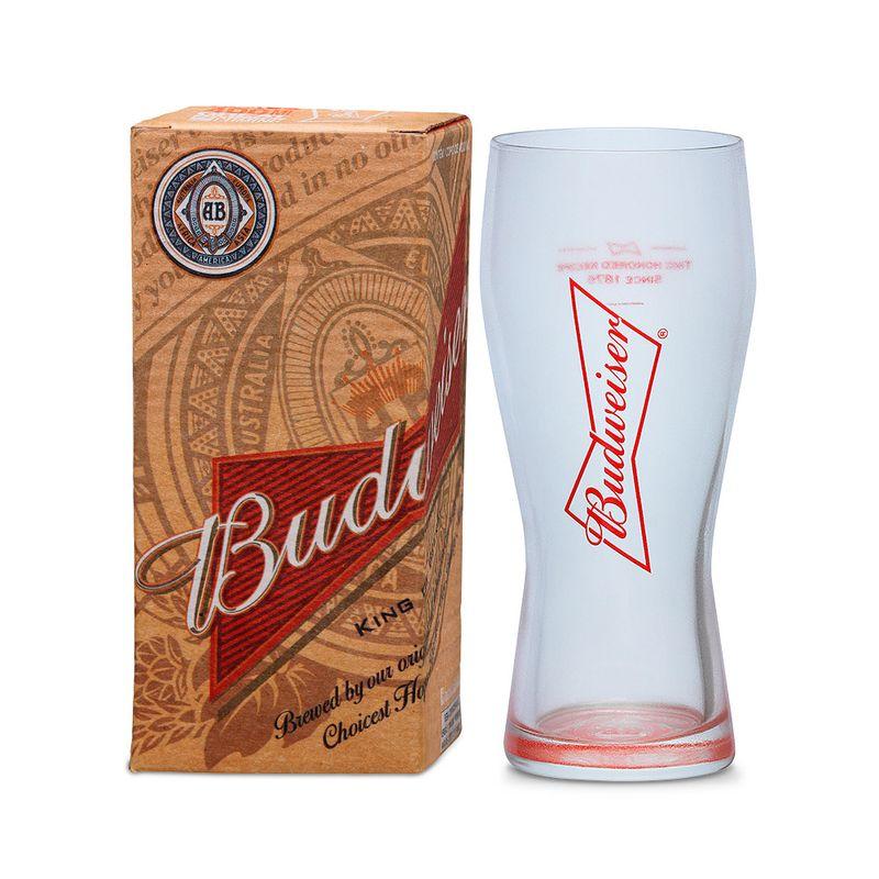 Caixa-copo-Budweiser-3