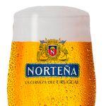 Nortena_960C-A-2