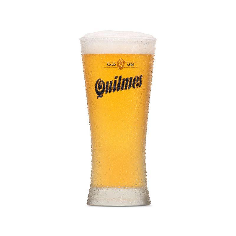 Quilmes-CopoSuado-1