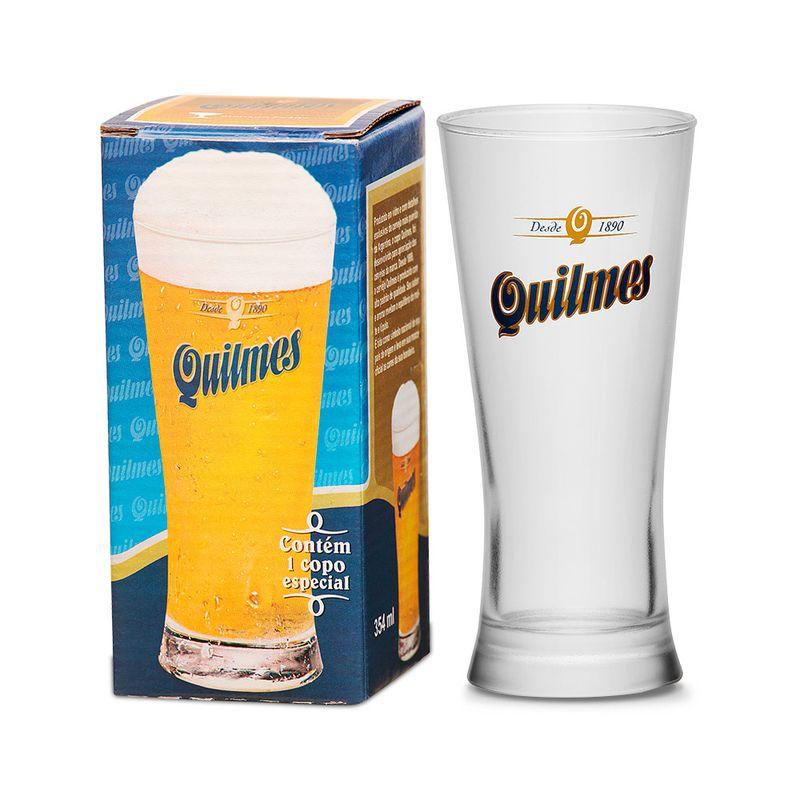 Quilmes-CopoCx-3
