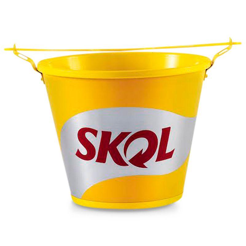 skol_balde-2