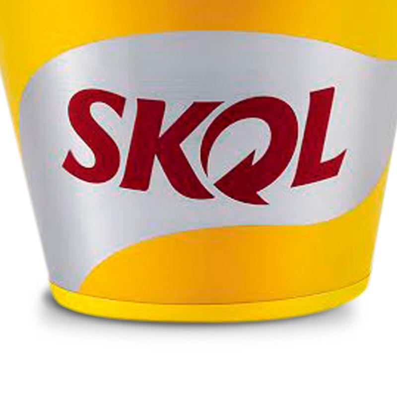 skol_balde-4