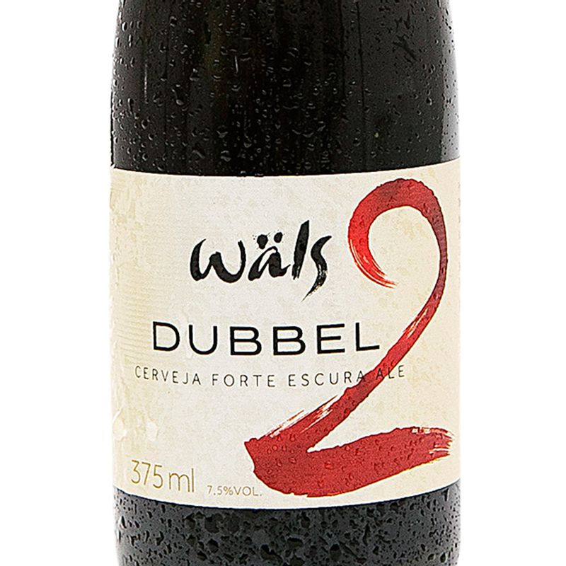 Dubbel-3