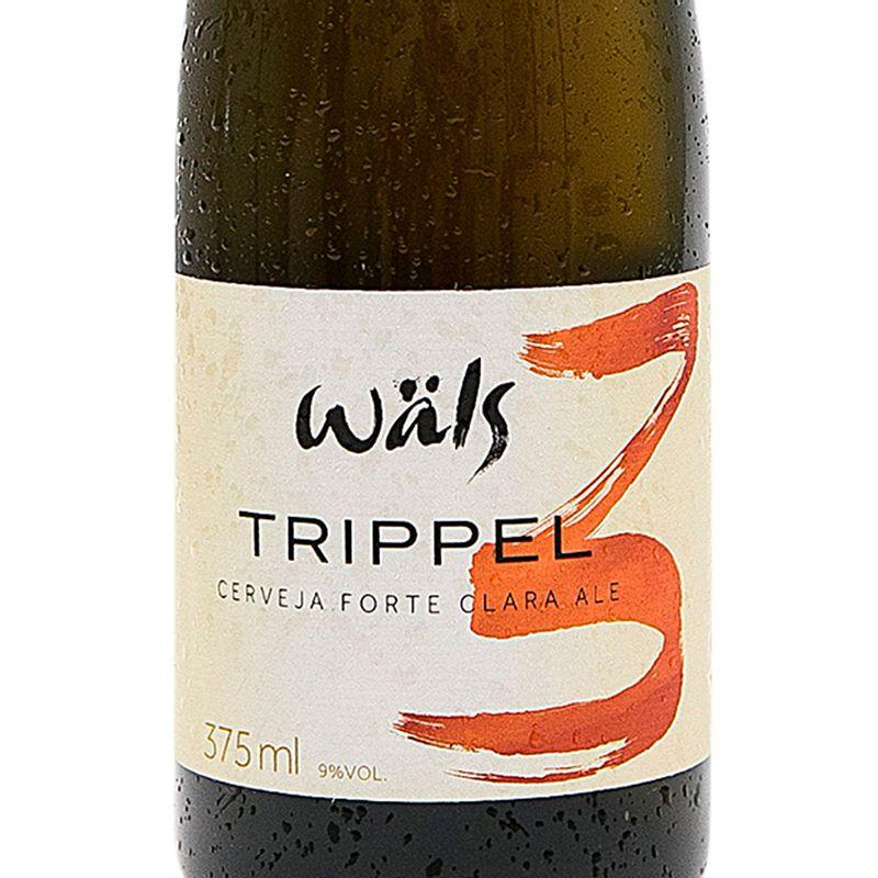 Trippel-3