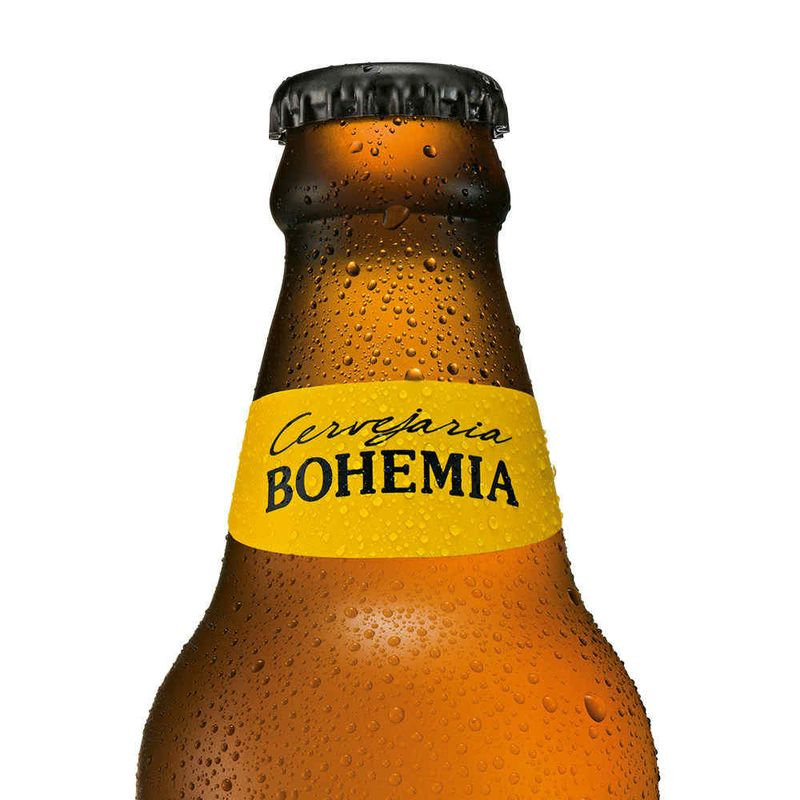 Cerveja-Bohemia-14-weiss-300-ml---Garagalo