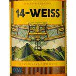 Cerveja-Bohemia-14-weiss-300-ml---Rotulo