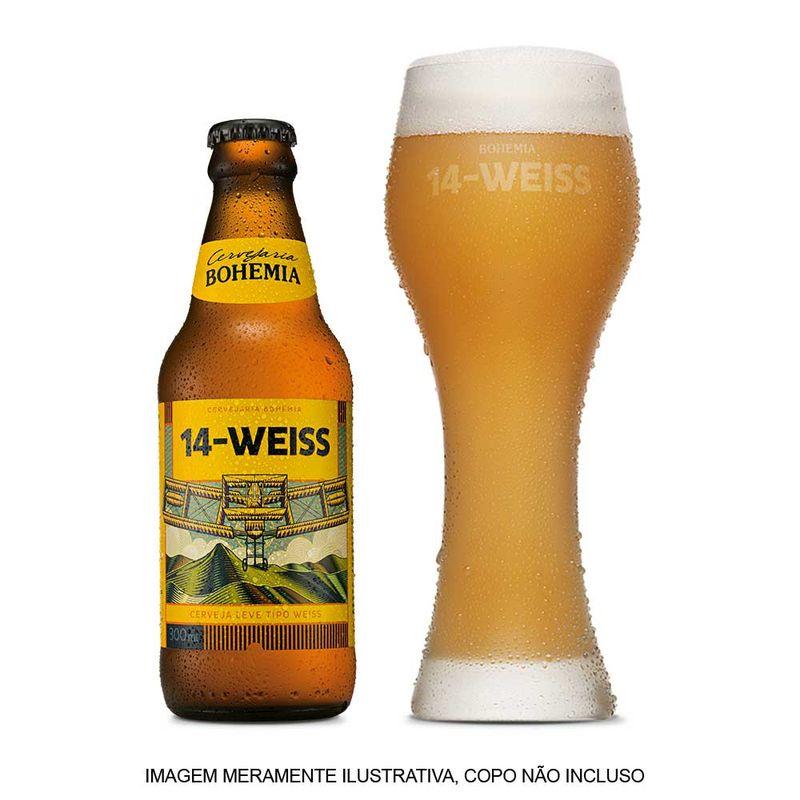 Cerveja-Bohemia-14-weiss-300-ml---Servida