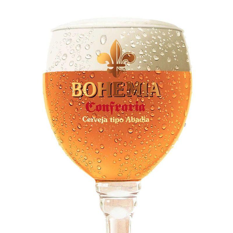 Taca-Bohemia-confraria-430-ml-parte-superior