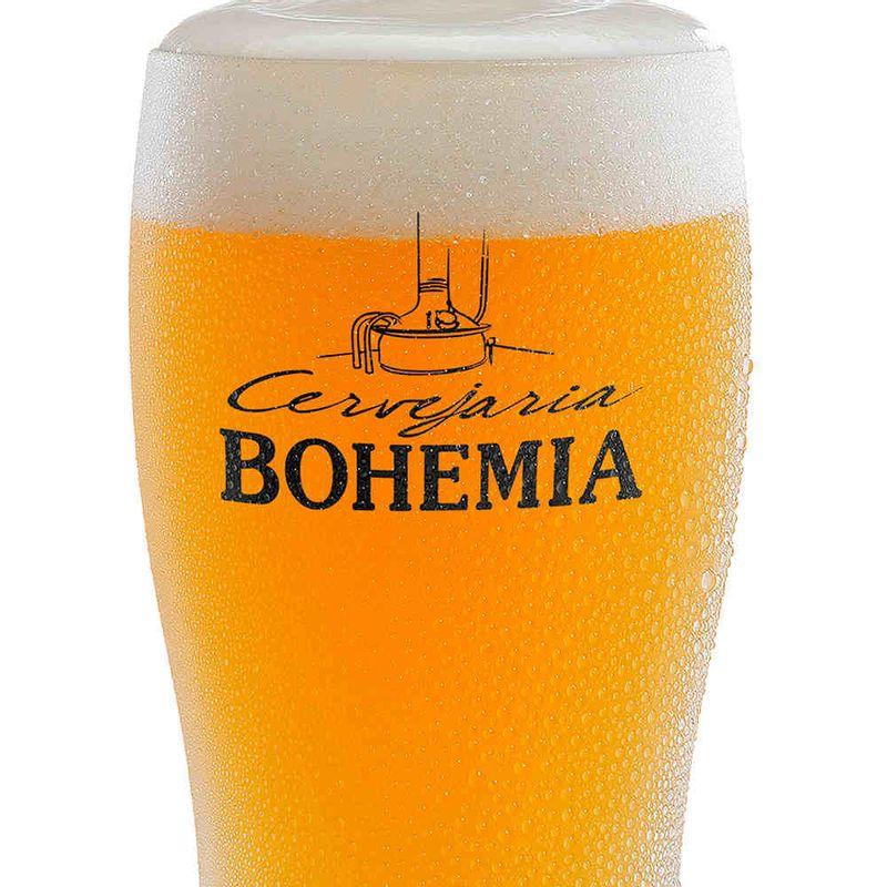 Copo-cervejaria-Bohemia-340ml---Superior