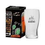 Copo-cervejaria-Bohemia-340ml---Com-caixa