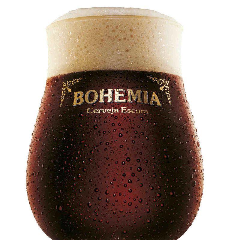 Taca-Bohemia-Escura-400ml---Superior