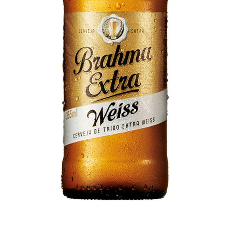 Brahma-Extra-Weiss-355-ml---Rotulo
