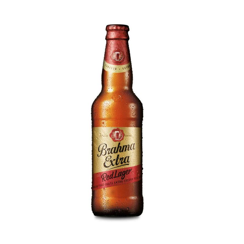 Brahma-Extra-Red-Lager-355-ml---Unidade
