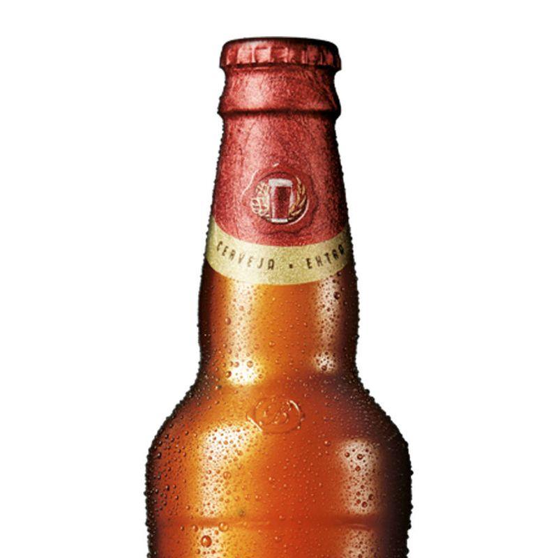 Brahma-Extra-Red-Lager-355-ml---Gargalo