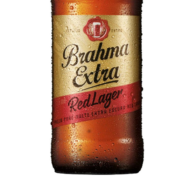 Brahma-Extra-Red-Lager-355-ml---Rotulo