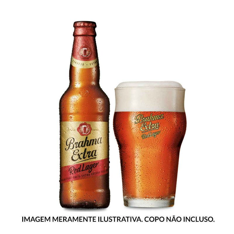 Brahma-Extra-Red-Lager-355-ml---Servida