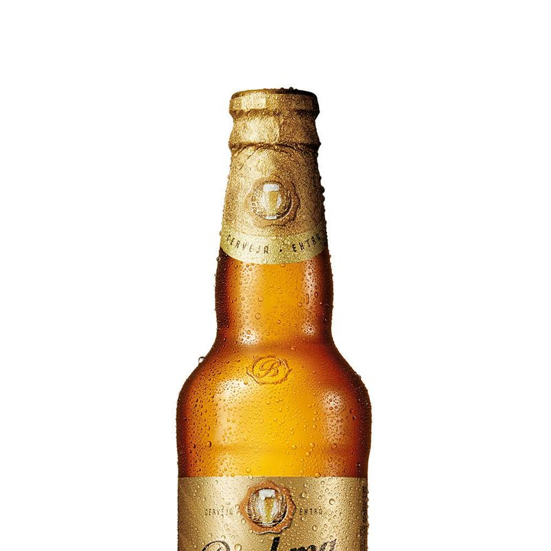 Brahma-Extra-Lager-355-ml---Gargalo
