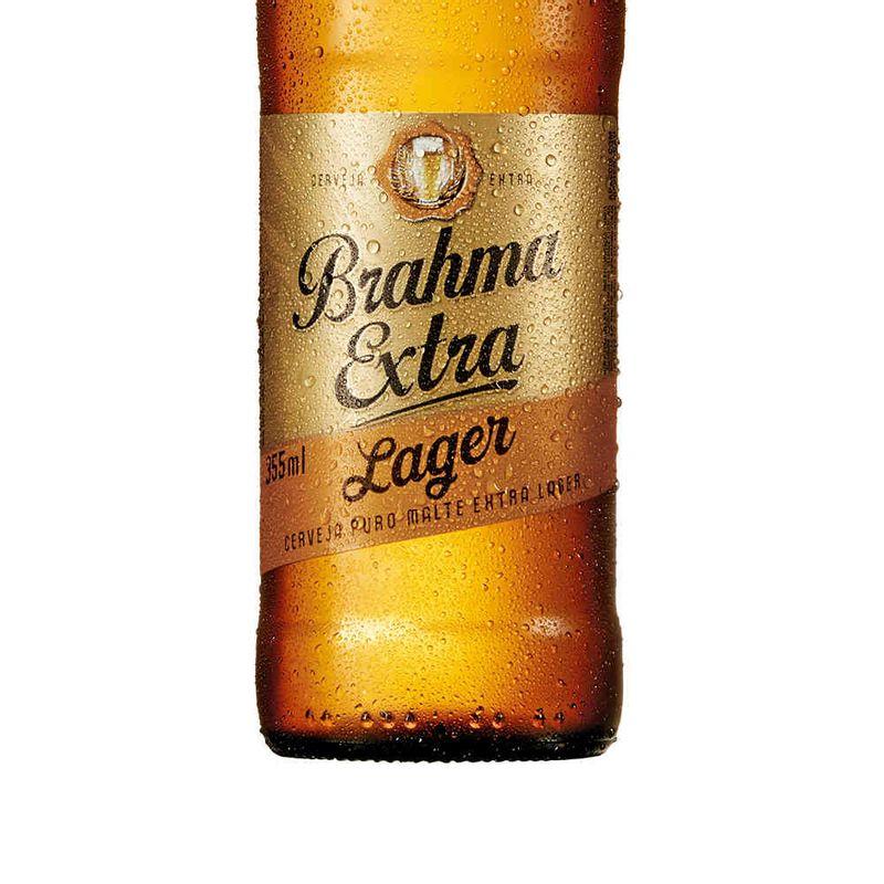 Brahma-Extra-Lager-355-ml---Rotulo