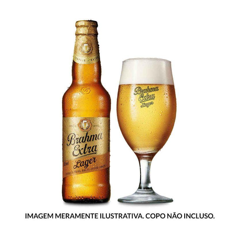 Brahma-Extra-Lager-355-ml---Servida