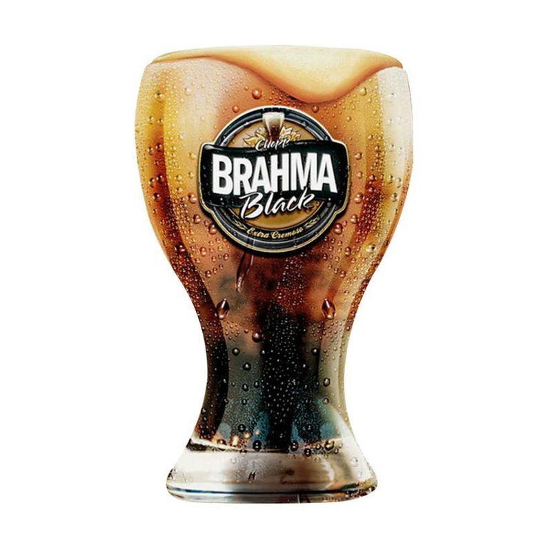 Copo-Chopp-Brahma-Black-430ml---1-unidade