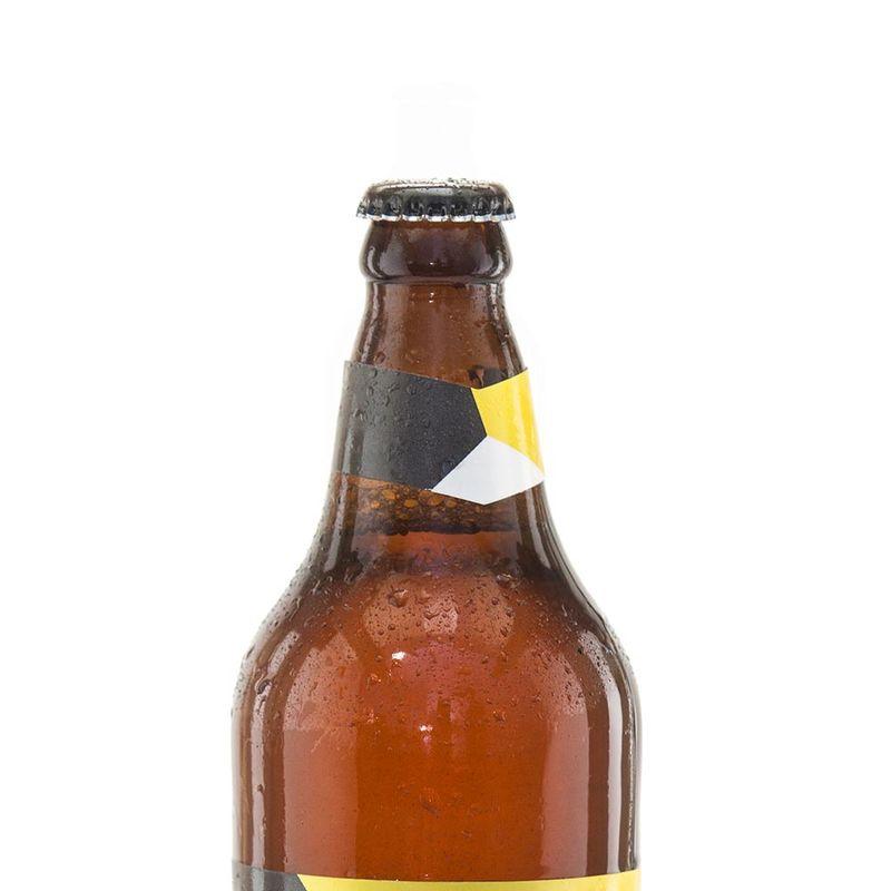cerveja-wals-verano-gargalo