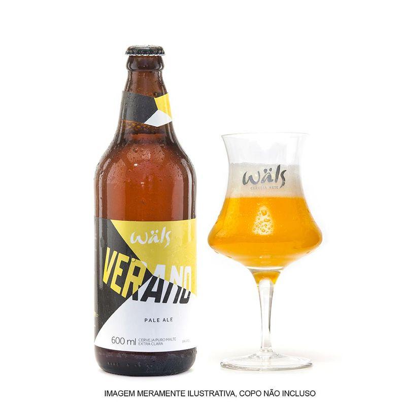 cerveja-wals-verano-servida