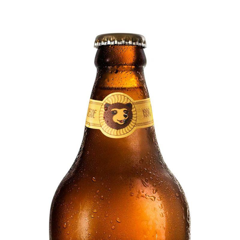 cerveja-colorado-nassau-gargalo
