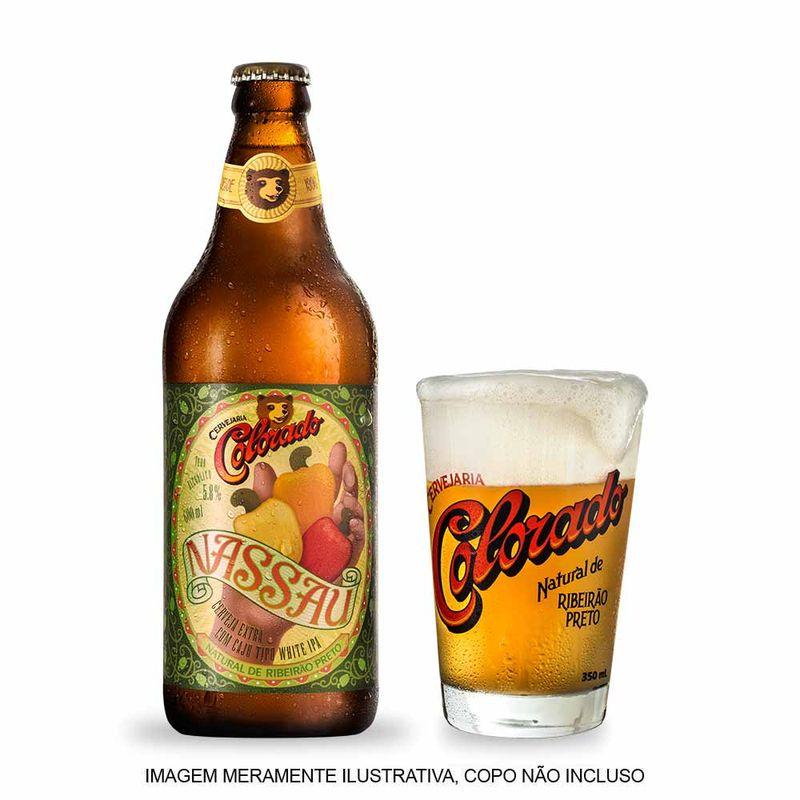 cerveja-colorado-nassau-servida