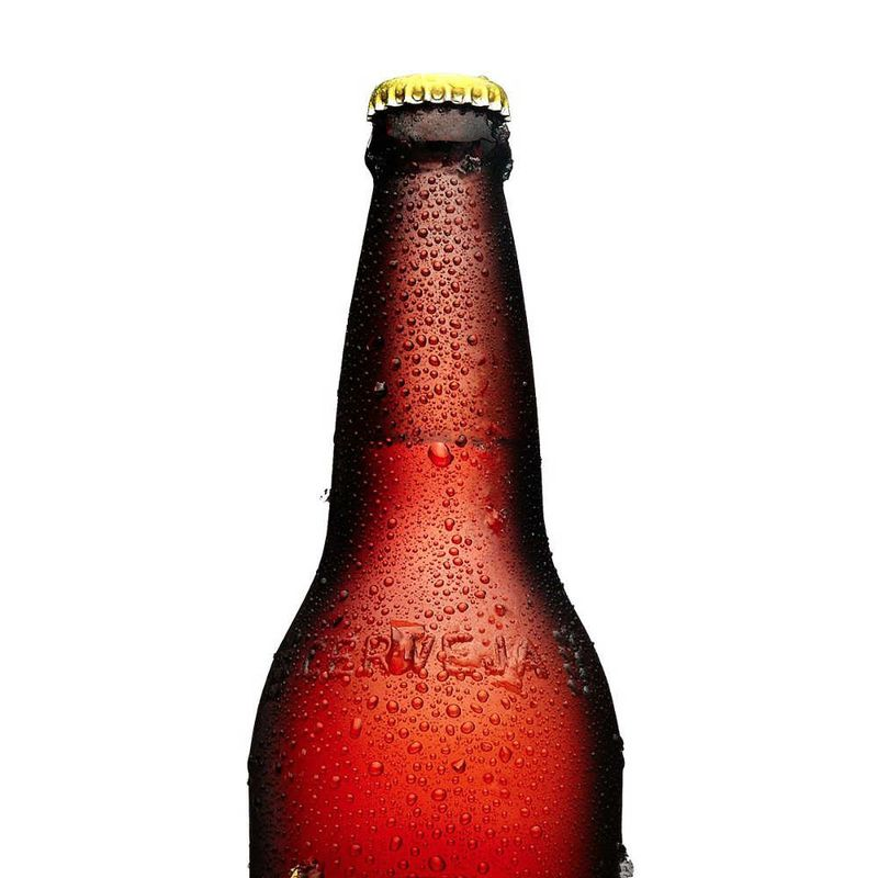Cerveja-Antarctica-Original-600ml----gargalo