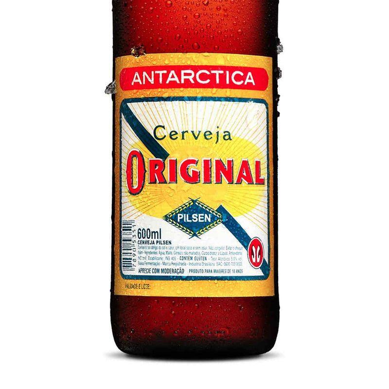 Cerveja-Antarctica-Original-600ml---Rotulos