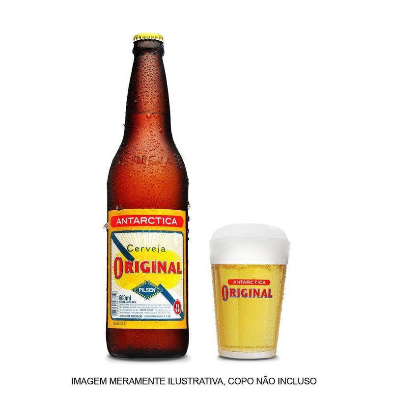 Cerveja-Antarctica-Original-600ml---Servida