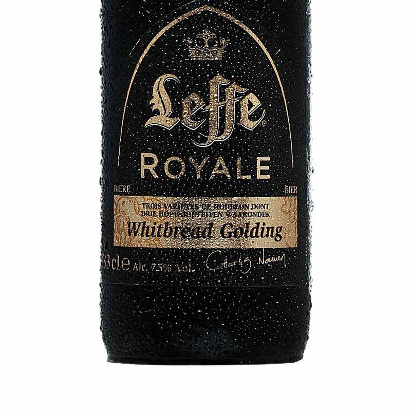 cerveja-leffe-royale-rotulo