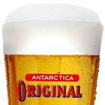 Copo-Antactica-Original-190ml-Cima