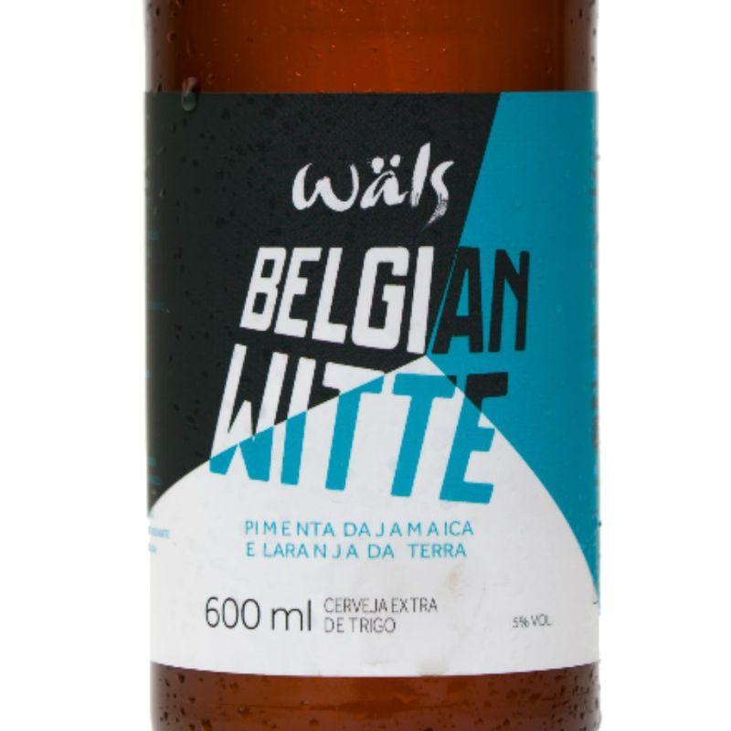 Wals-Belgian-Witte-600ml-Baixo