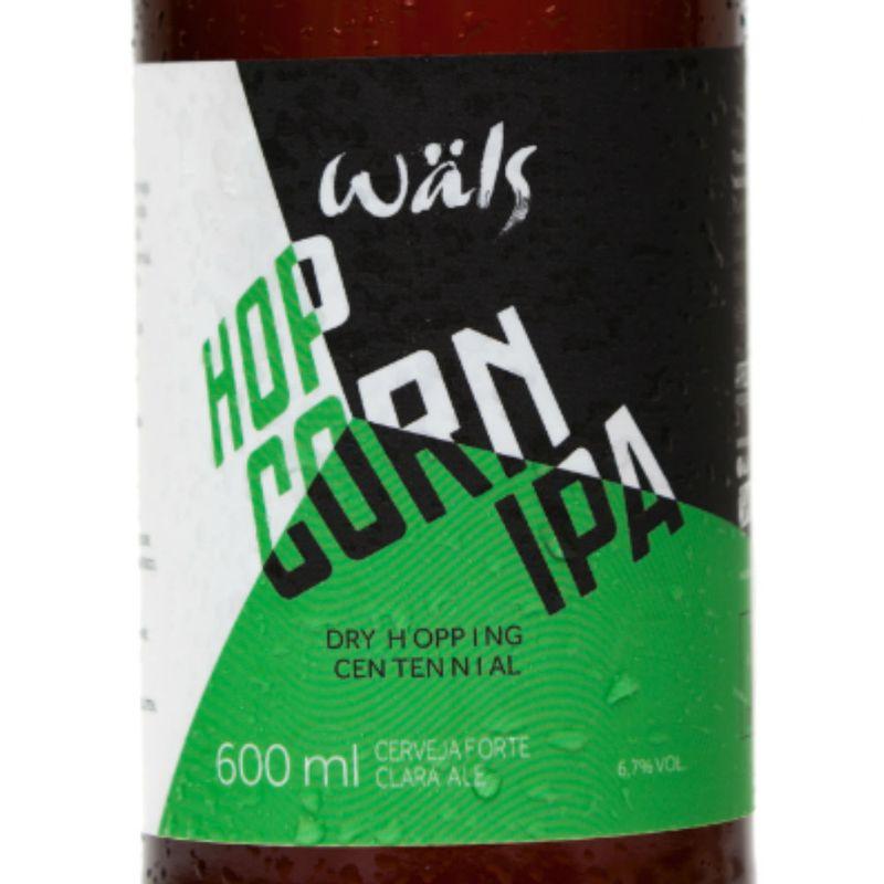 Wals-Hop-Corn-IPA-600ml-Baixo