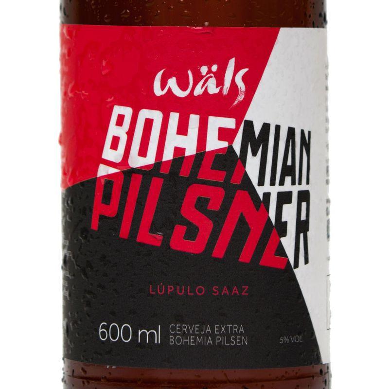 Wals-Bohemian-Pilsner-600ml-Baixo