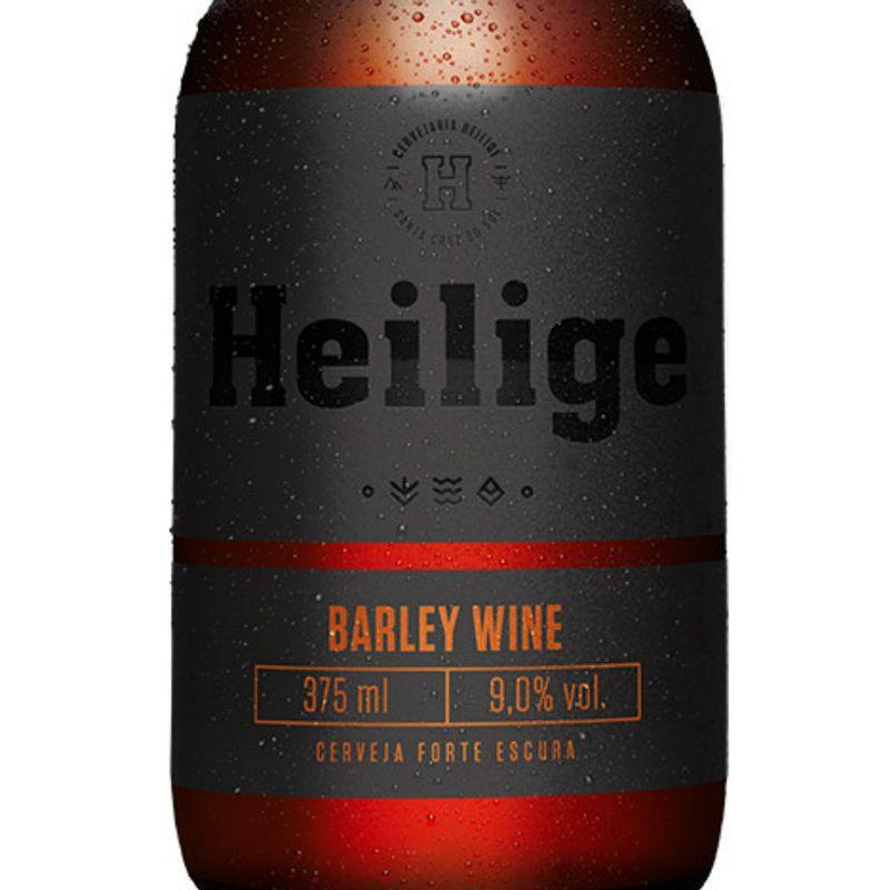hlg_garrafa_barley-wine-Baixo
