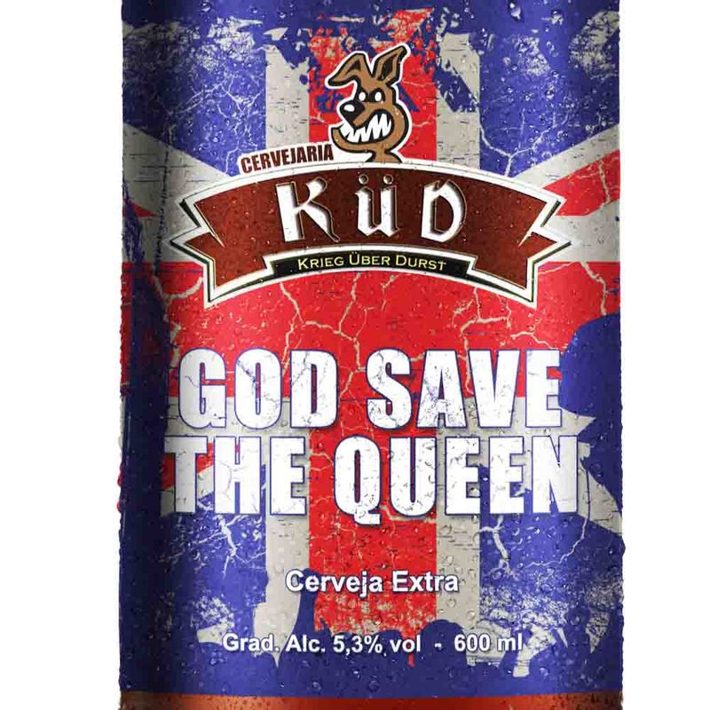 God-Save-The-Queen-rotulo