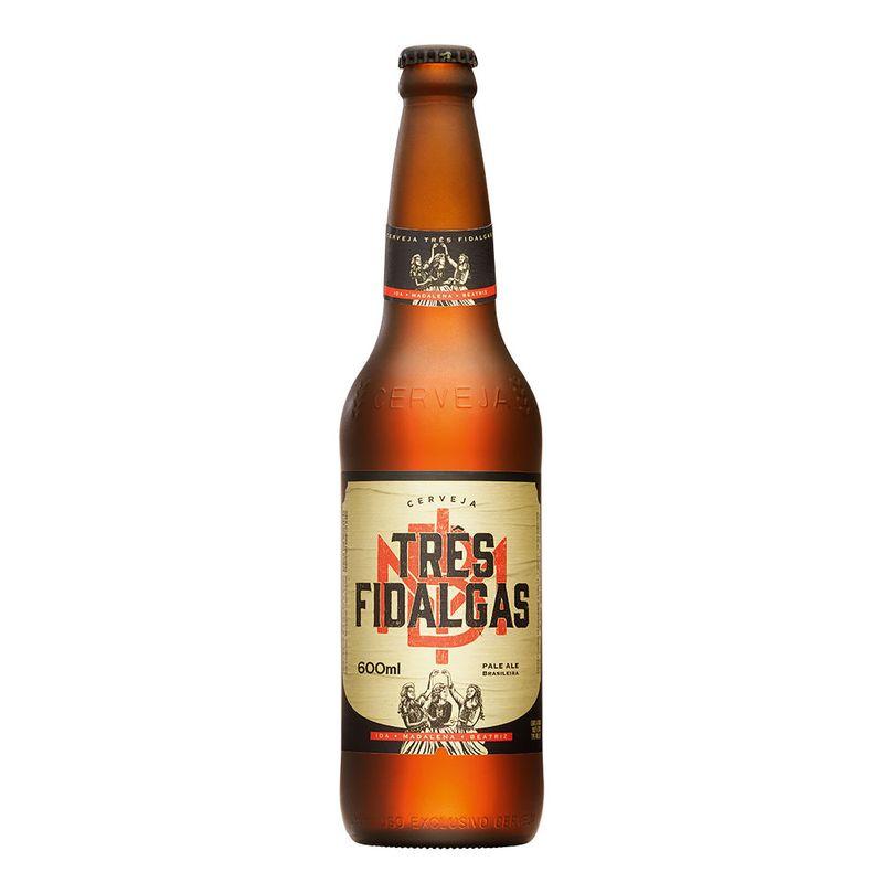 Cerveja-Tres-Fidalgas-600ml