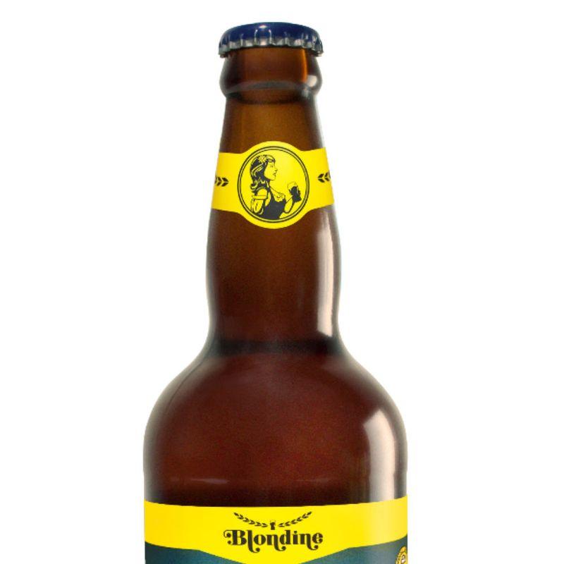 Cerveja-Blondine-Royal-500ml-Cima