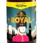 Cerveja-Blondine-Royal-500ml-Baixo