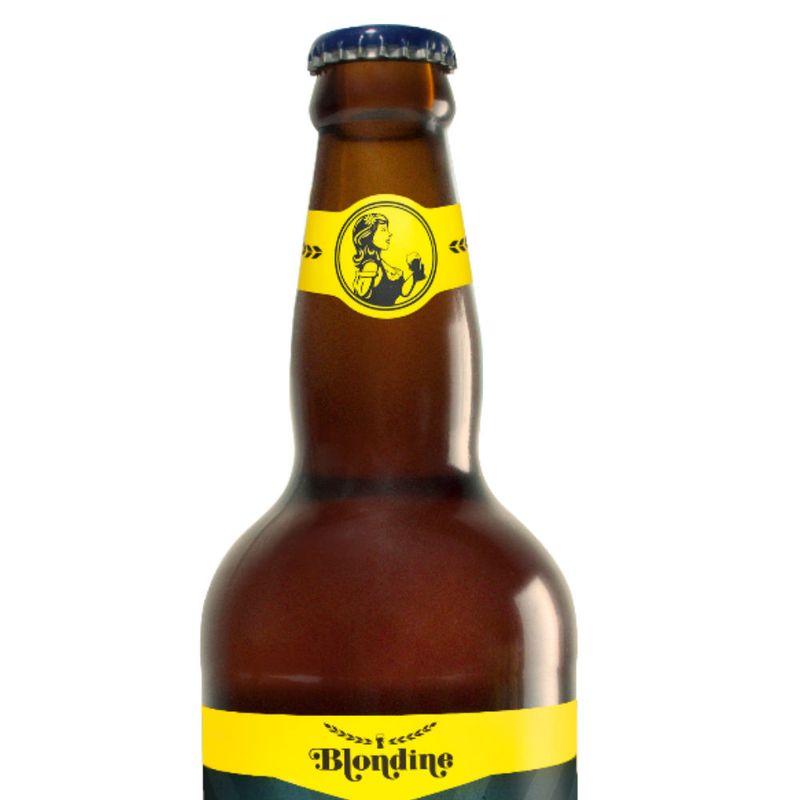Cerveja-Blondine-Circus-IPA-500ml-Cima