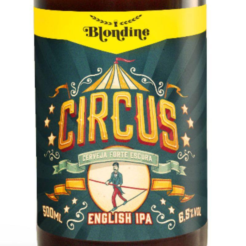 Cerveja-Blondine-Circus-IPA-500ml-Baixo