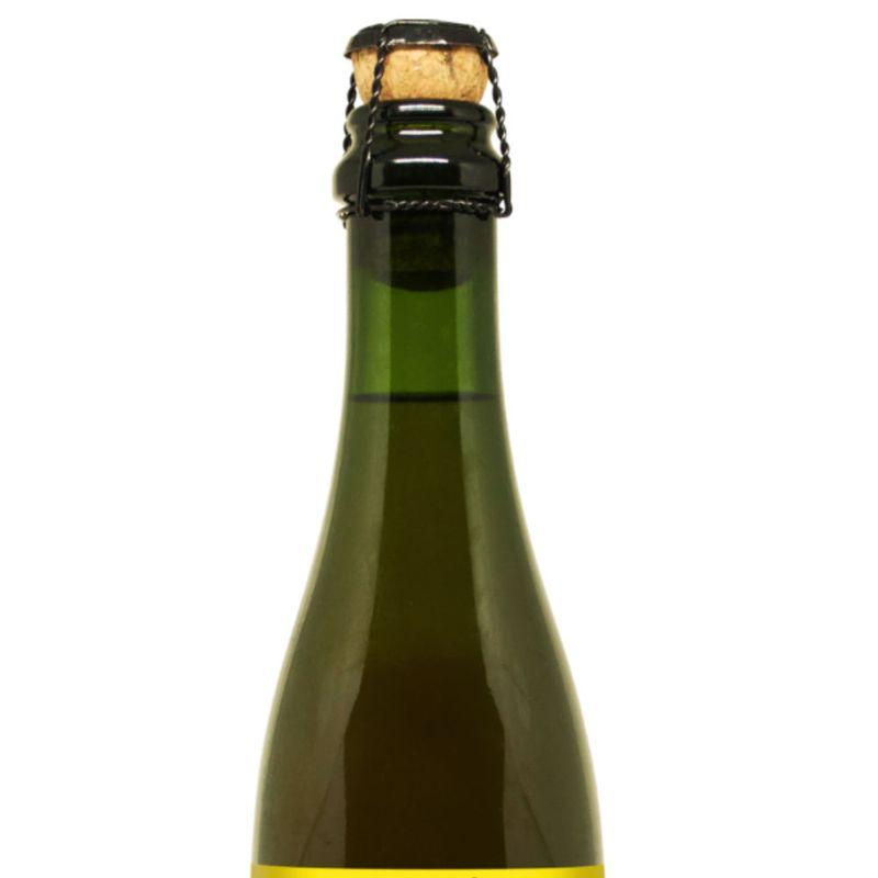 Cerveja-Blondine-Brett-Ale-375ml-Cima