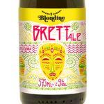 Cerveja-Blondine-Brett-Ale-375ml-Baixo